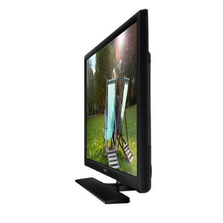Samsung - T24e310ei