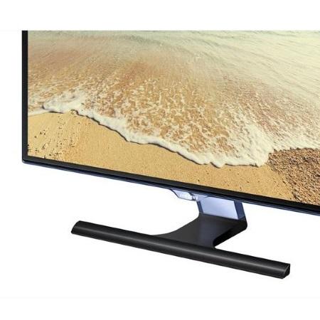 "Samsung Schermo LED 23.6"" 16:9 - Lt24e390ei/en"