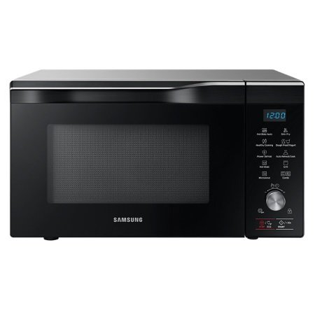 Samsung - MC32K7055CT