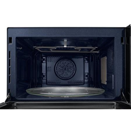 Samsung Forno a microonde combinato - MC32K7055CT