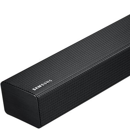 Samsung - HW-K450