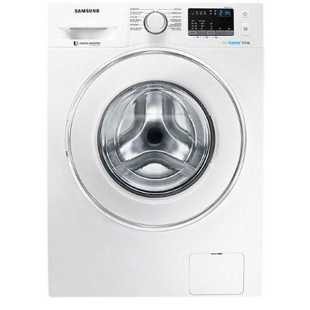 Samsung - WW60J4210JW/ET