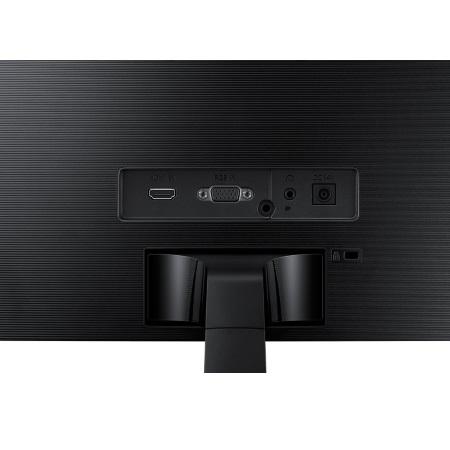 Samsung - SM-C27F390FHU