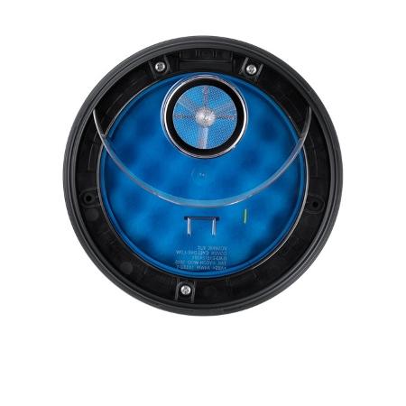 Samsung Aspirapolvere senza sacco - CycloneForce VC5100