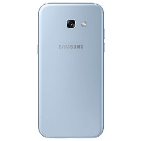 "Samsung Display 5.2"" SuperAMOLED - Galaxy A5 (2017) - A520 Blue"