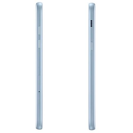 """Samsung Display 5.2"""" SuperAMOLED - Galaxy A5 (2017) - A520 Blue"""