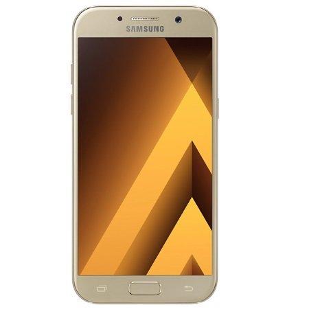 Samsung - Galaxy A5 (2017) - A520 Gold