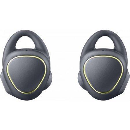 Samsung Auricolari wireless - Sm-r150nzkaitv