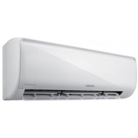 Samsung KIT mono split completo INVERTER - Maldives Plus 12000 BTU F-ar12kpe