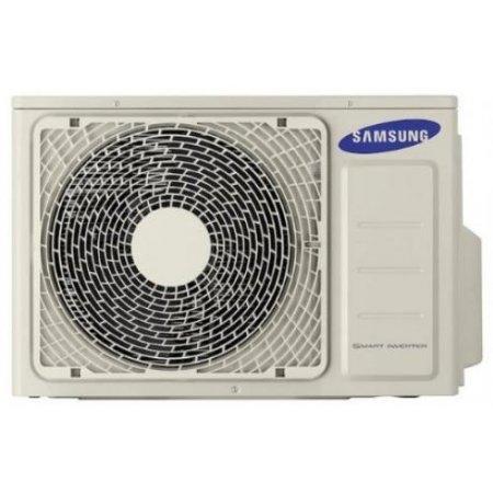 Samsung - Ar09mswsaurxeu