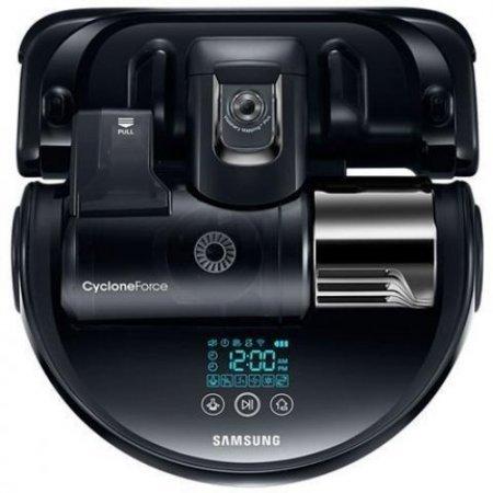 Samsung Robot aspirapolvere 70 w - Samsung POWERbot VR9000