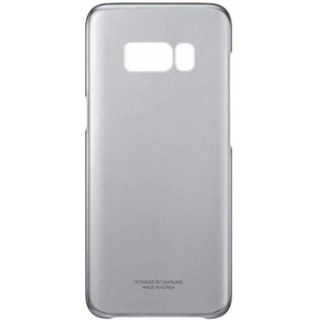 Samsung - Ef-qg950cbegww