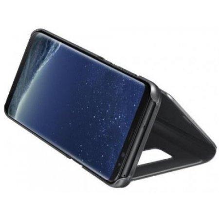 Samsung - Ef-zg955cbegww Nero