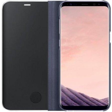 """Samsung Custodia smartphone fino 6.2 """" - Ef-zg955cvegww"""