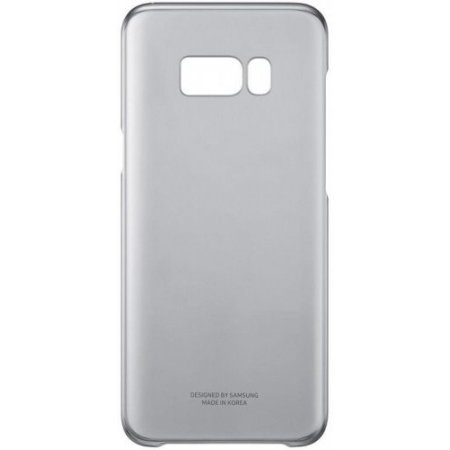 "Samsung Cover smartphone fino 6.2 "" - Ef-qg955cbegww"