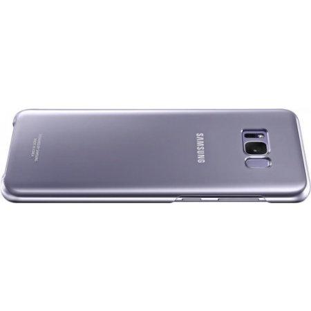 "Samsung Cover smartphone fino 6.2 "" - Ef-qg955cvegww"