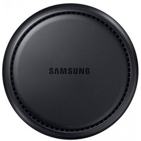 Samsung - Ee-mg950bbegww