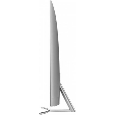 Samsung - Qe75q8c