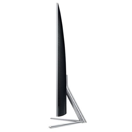 Samsung - QLED Qe49q7c Curvo