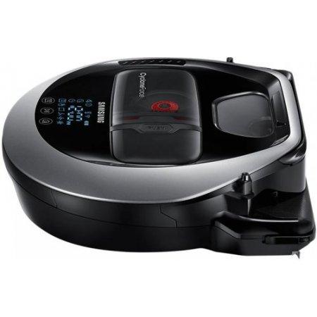 Samsung Robot aspirapolvere 130 W - POWERbot VR7000 20W Wifi - Vr20m707iws/et