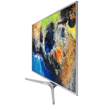 "Samsung TV a LED Ultra HD da 40"" - Ue40mu6400"