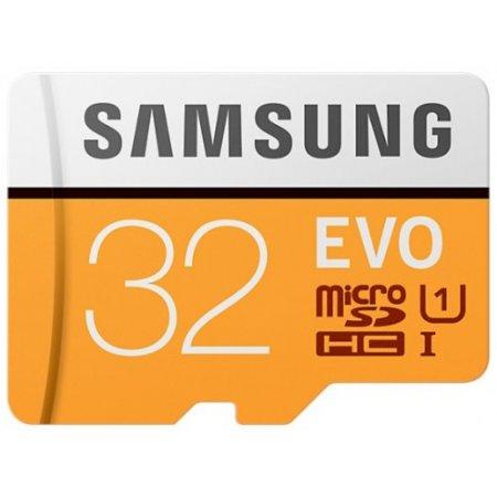Samsung - Mb-mp32ga/eu