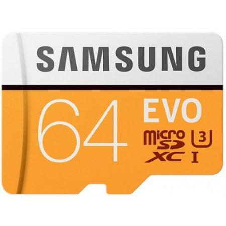 Samsung - Mb-mp64ga/eu