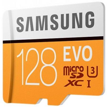 Samsung - Mb-mp128ga/eu