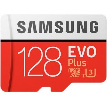 Samsung - Mbmc128ga/eu