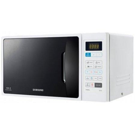 Samsung Microonde con grill statico - Ge73a