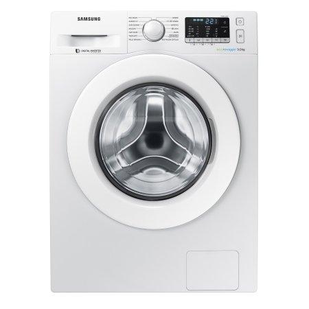 Samsung - Ww90j5255mw/et