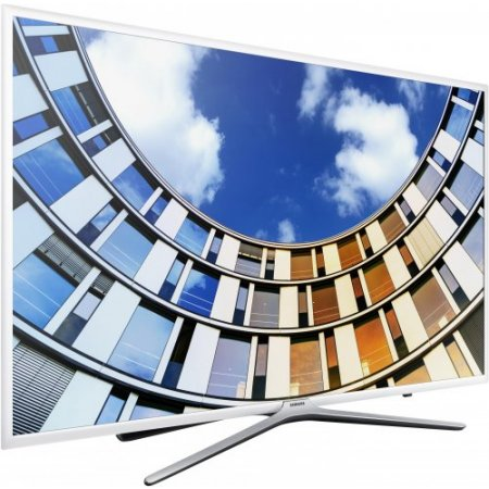 "Samsung Tv led 49"" full hd - Ue49m5510a"