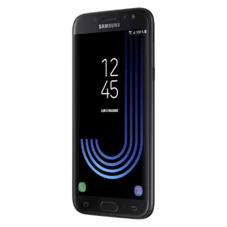 Samsung - Galaxy J5 2017- sm-j530neroVodafone