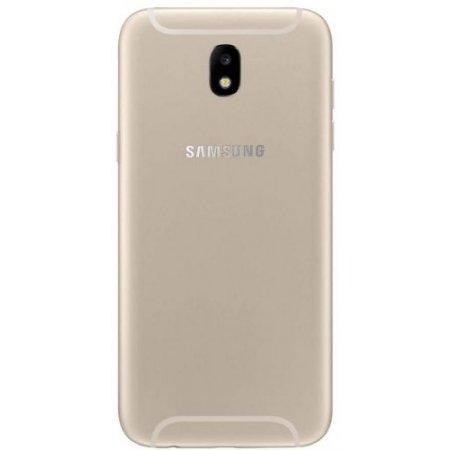 Samsung Smartphone 4G LTE - Galaxy J5 2017sm-j530oro