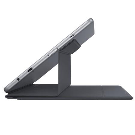 Samsung Tablet Windows 10 Home - Galaxy Book 10.6 LTE - s mw627nzkb