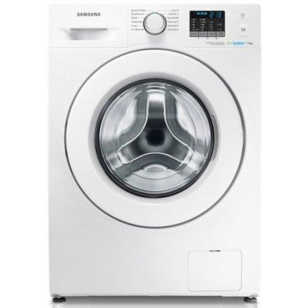 Samsung - Ww80j5245dw
