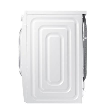 Samsung Lavatrice carica frontale 8 kg. - Ww80j5245dw
