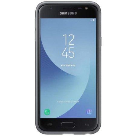 Samsung - Samefaj330tbegww