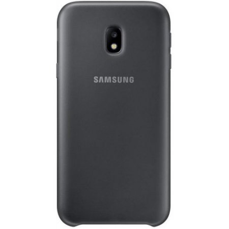 """Samsung Cover smartphone fino 5 """" - Ef-pj330cbegww Nero"""