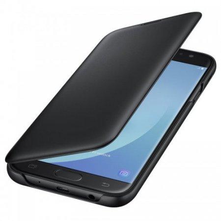 """Samsung Custodia smartphone fino 5.5 """" - Efwj730cbegww"""