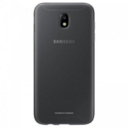 "Samsung Cover smartphone fino 5.5 "" - Ef-aj730tbegww Nero"