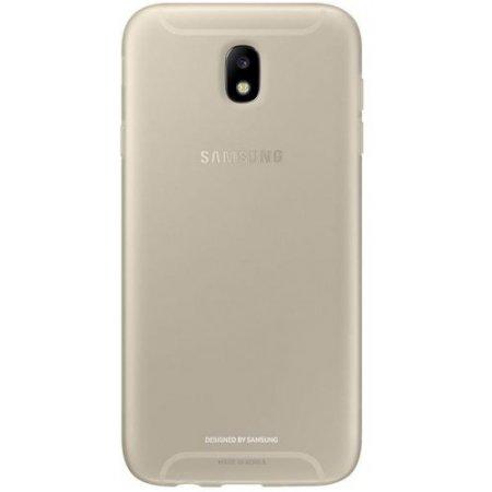 "Samsung Cover smartphone fino 5.5 "" - Efaj730tfegww"