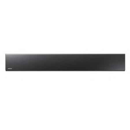 Samsung Soundbar - Hw-ms550  Nero