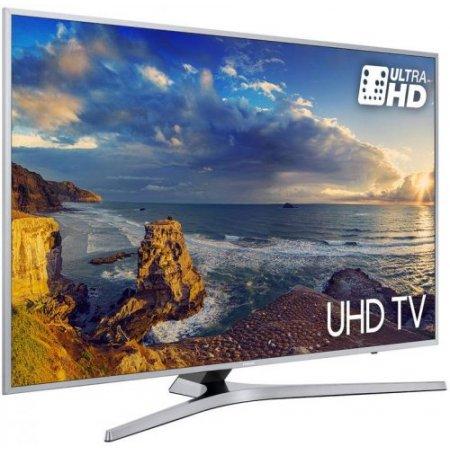 Samsung - Ue55mu6400
