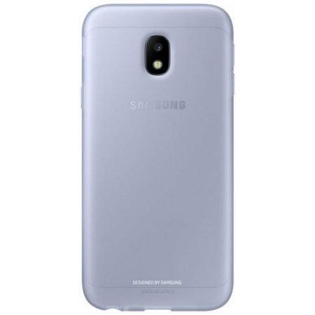 Samsung Smartphone - Galaxy J3 2017sm-j330blu