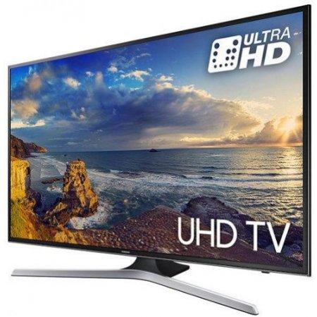 """Samsung Tv led 49"""" ultra hd 4k hdr - Ue49m6120"""
