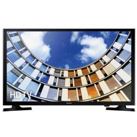 "Samsung Tv lcd32"" - Ue32m4000"
