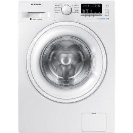 Samsung - Ww70k42106w