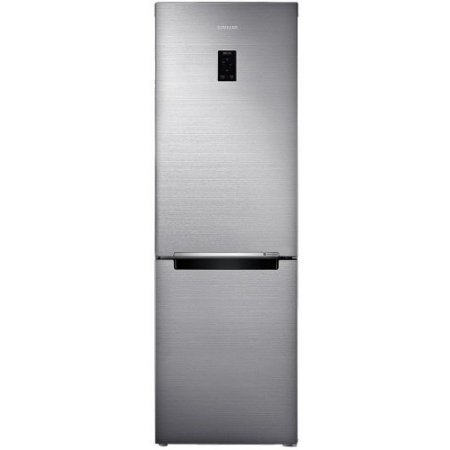 Samsung - Rb30j3215ss