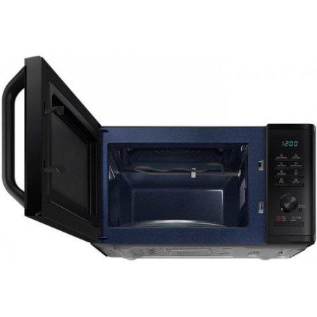 Samsung Microonde con grill statico - Mg23k3515ak